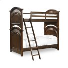 Manning Bunk Ends Twin Product Image