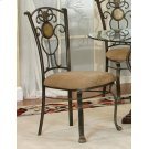 Allegro Chairs (2pk) Product Image