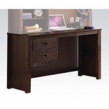 Hector Desk
