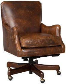 Home Office Barker Tilt Swivel Chair