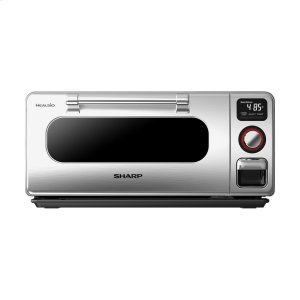 Superheated Steam Countertop Oven -