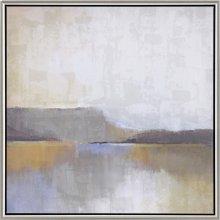 Grey Dunes