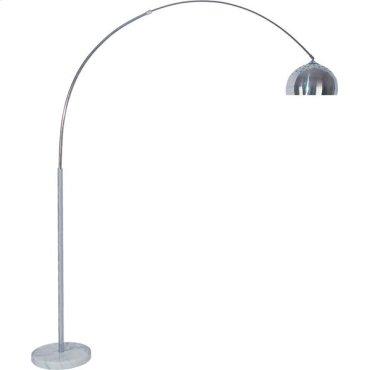 """81"""" FLOOR LAMP"""