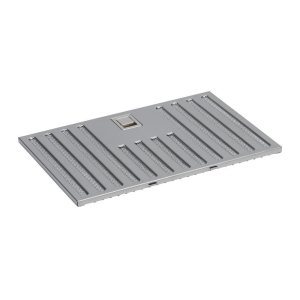 MaytagCooktop Downdraft Vent Grease Filter