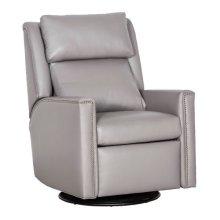 Power Back W/ Articulating Headrest