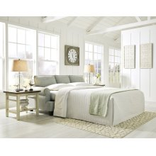 Pleasant Ashley Furniture Sleepers In Conover Nc Ncnpc Chair Design For Home Ncnpcorg