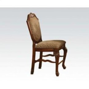 Counter Height Chair @n