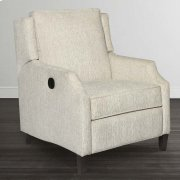 Henson Recliner Product Image