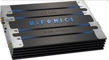 Zeus ZXi 6406