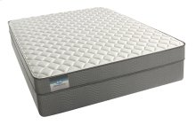 BeautySleep - Anderson Lakes - Tight Top - Firm -