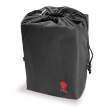 Grill Cover with Storage Bag
