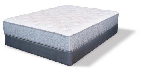 MajesticSleep - Adamson - Tight Top - Plush - Twin XL
