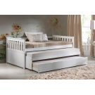 COMINIA DAY BED Product Image
