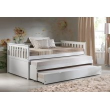 COMINIA DAY BED