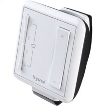 Discontinued Wi-Fi Lighting Remote Control