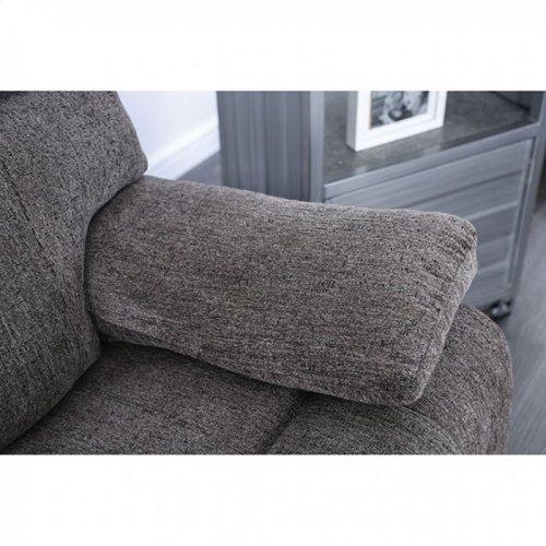 Kia Sofa
