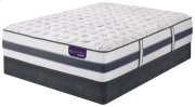 iComfort Hybrid - HB300Q - SmartSupport - Cushion Firm - Queen Product Image