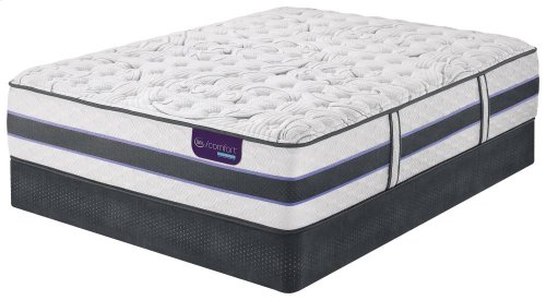 iComfort Hybrid - HB300Q - SmartSupport - Cushion Firm - Twin XL