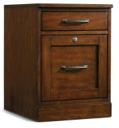 Home Office Wendover Mobile File