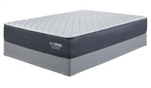 Sierra Sleep - Special Edition Extra Firm - Queen 2 pc. Mattress Set