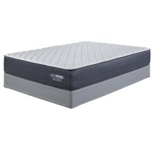 Queen Mattress Limited Edition Firm