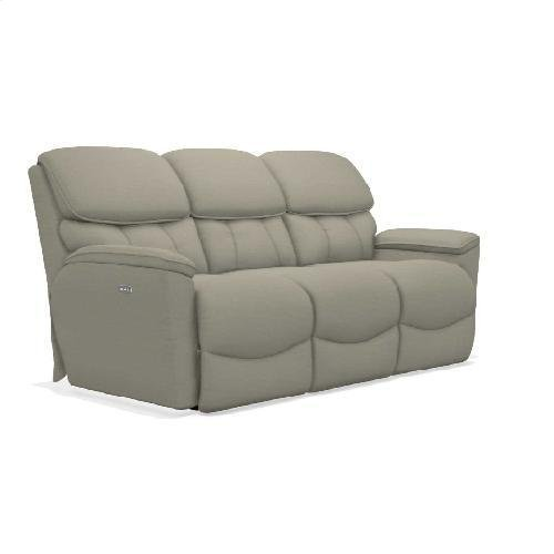 Kipling Power Reclining Sofa