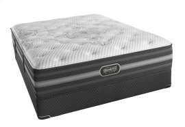 Beautyrest Black Desiree Luxury Firm Queen