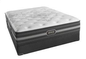Beautyrest - Black - Desiree - Luxury Firm - Tight Top - Twin XL