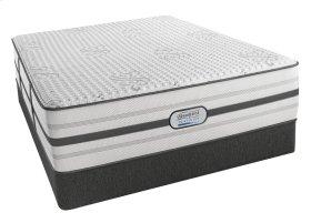Beautyrest - Platinum - Hybrid - Bryson - Plush - Tight Top - Twin XL