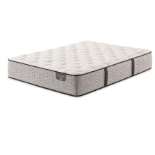 Mattress 1st - Elmhurst - Plush - Queen