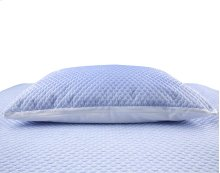 Aere Crystal Gel Pillow - Standard