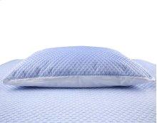 Aere Crystal Gel Pillow - Cal King