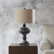 Lillian Table Lamp Product Image