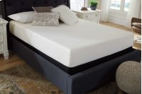 King Mattress Product Image