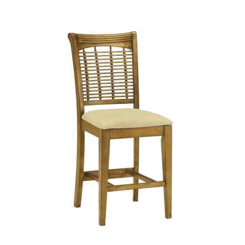 Outstanding 4766822 In By Hillsdale Furniture In Chichester Nh Pabps2019 Chair Design Images Pabps2019Com