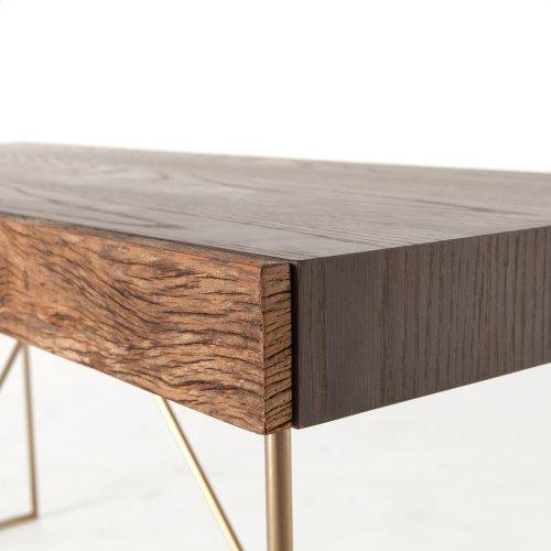 VBFH016 in by Four Hands in Sulphur, LA - Keaton Writing Desk