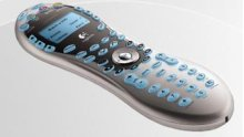Harmony® 670 Advanced Universal Remote