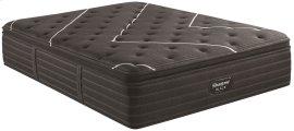 Beautyrest Black K-Class Ultra Plush Pillow Top