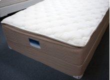 Golden Mattress - Royal - Pillow Top - Queen