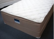 Golden Mattress - Royal - Pillow Top - Queen