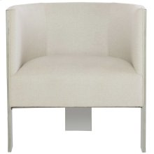 Cosway Chair