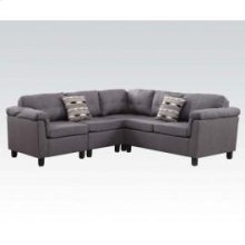 Cleavon Sectional Sofa