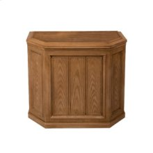 Credenza 696400HB large home evaporative humidifier