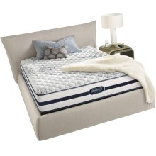 Beautyrest - Recharge - Weatherstone - Firm - Twin