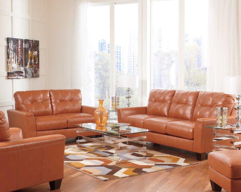 2700214 In By Ashley Furniture In Phoenix Az Ottoman