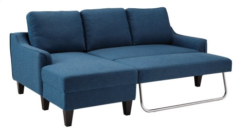 Sofa Chaise Sleeper