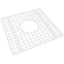 Biscuit Wire Sink Grid For Rc1818 Bar/Food Prep Sink