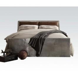 Hidden · Additional Brancaster Queen Bed W/storage