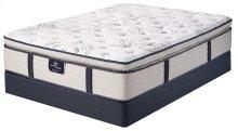Perfect Sleeper - Brookshaw - Super Pillow Top - Queen