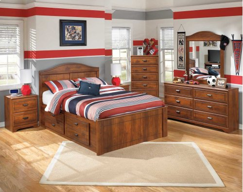 RED HOT BUY - BE HAPPY ! Full Footboard